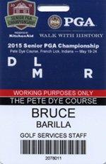 2015-Senior-PGA-name-tag